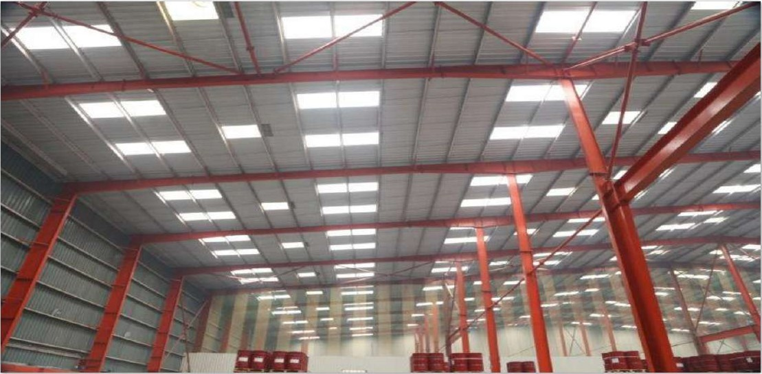 Warehouse for rent in NOIDA and GreaterNoida