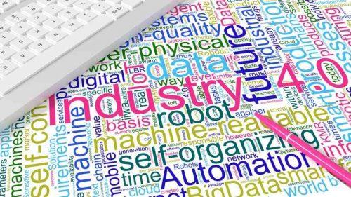 industry 2.0