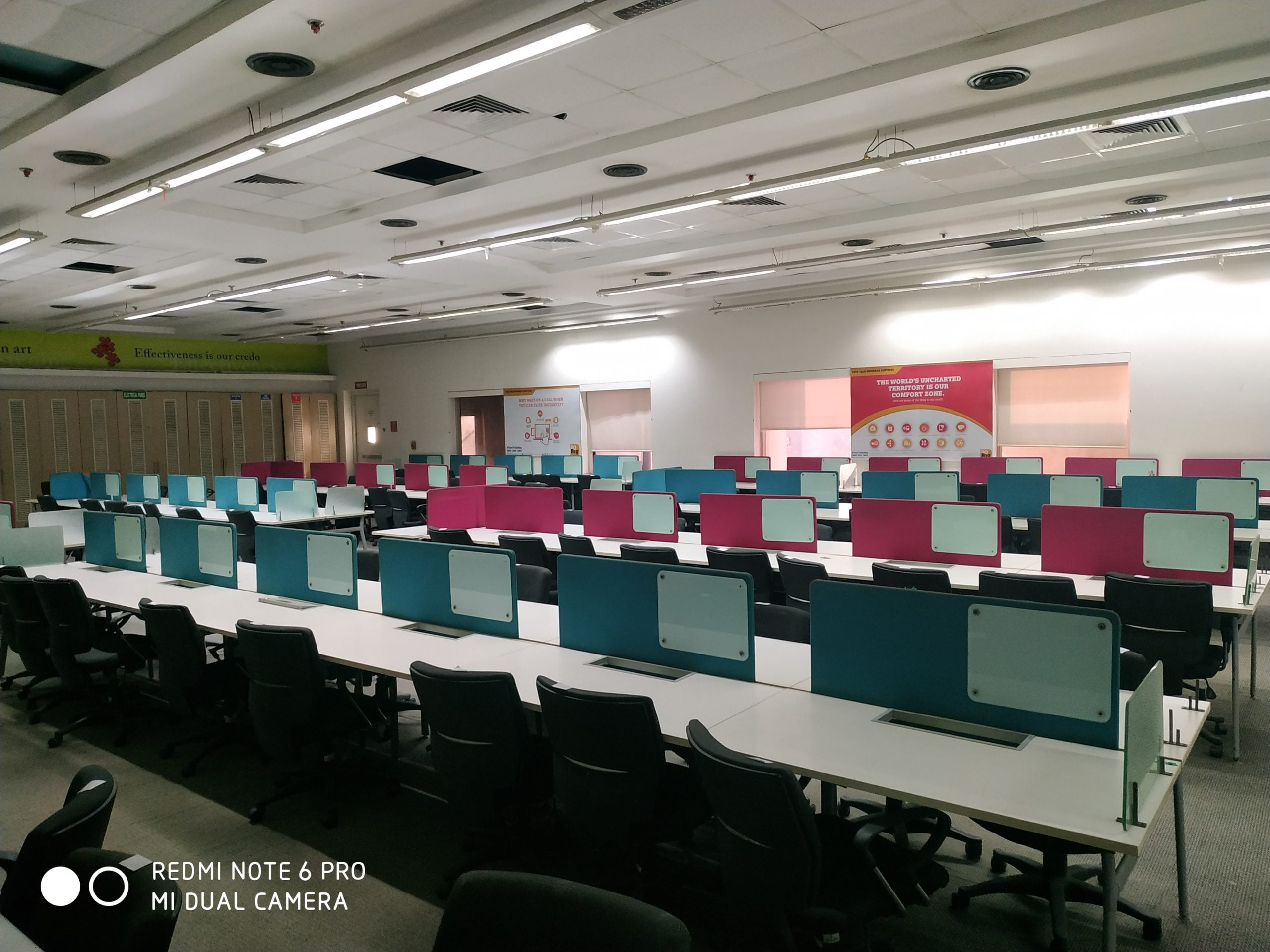 Office for Lease Sector 63 Noida