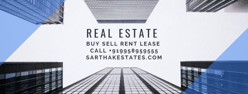 Commercial Property Sale Delhi