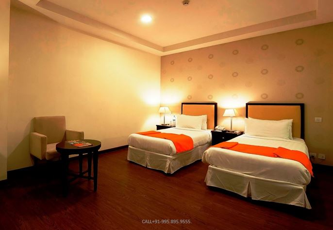 HOTEL FOR SALE IN GURGAON