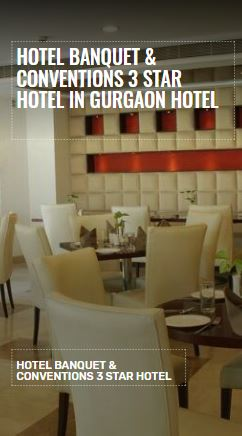 Hotel for sale in gurgaon,hotel for sale call 9958959555