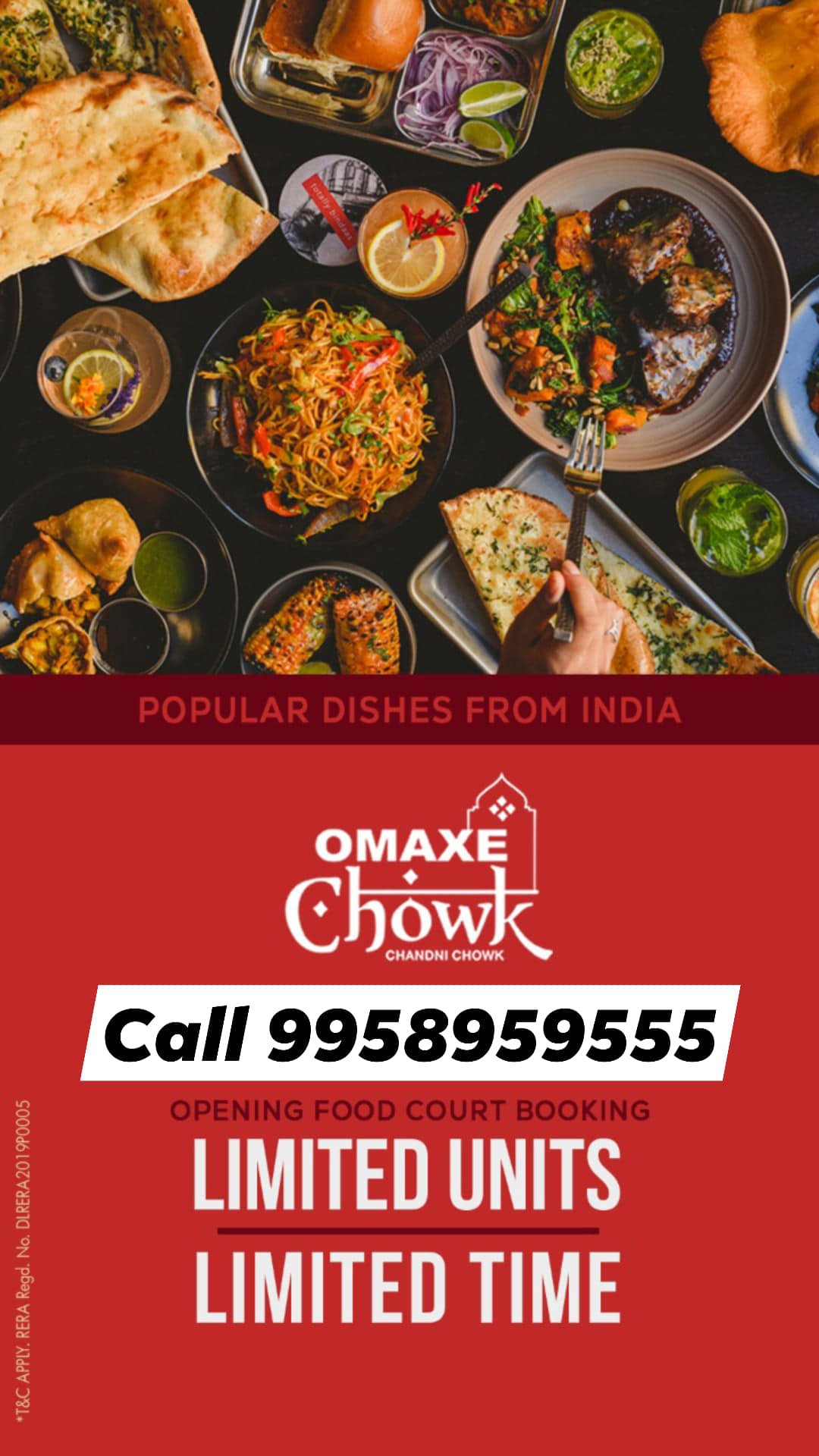 Omaxe Chandni Chowk.Delhi 6.#call9958959555 #GUARANTEED #BestDeal On Commercial Property In Chandni Chowk Delhi 📲Contact Now!📲+919958959555