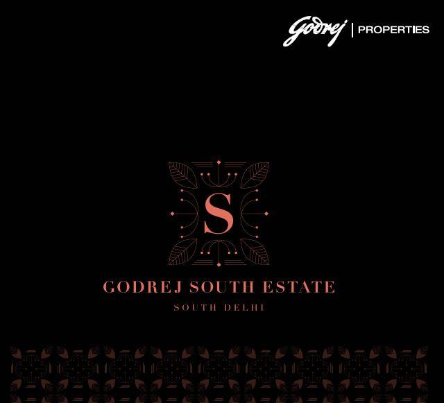 Godrej Properties Okhla South Delhi